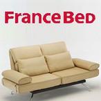 francebed2.jpg